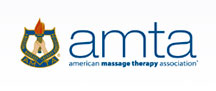 Fort Lauderdale Massage Therapy