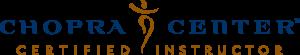 Chopra_Instructor_logo-300x55